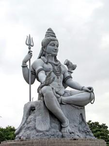 Lord-Shiva-The-God