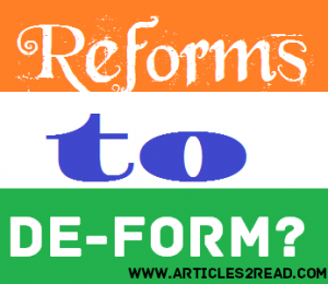 Reforms-to-deform-FDI-Insurance-Manmohan-Singh-49-PERCENT-