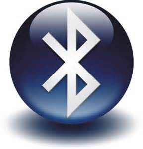 12 Benefits Of Bluetooth   Below, are 12 of the best benefits and reasons to use Bluetooth technology.   1.  Wireless alternative to RS-232 As you probably already know, there are many...
