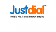 JustDial: A+++ company at high price   I love their services. I love their network. I love their business model. I love the brand. And yeah, I love their number...