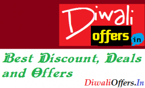Diwali-Offer-a2r-IMAGE - Copy