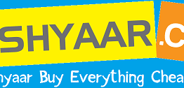 Hushyaar_Logo