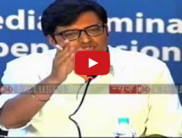 When-Arnab-Goswami-Took-On-AAP-and-Ashutosh
