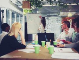 best-business-entrepreneurship-moneymajking