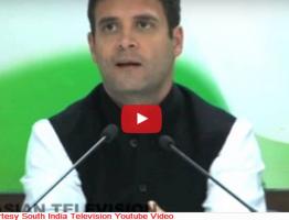 rahul-gandhi-media laughs