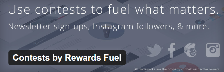 Best-Referral-Viral-Contest-Sweepstakes-Contest-by-RewardFuel-Wordpress-Plugin