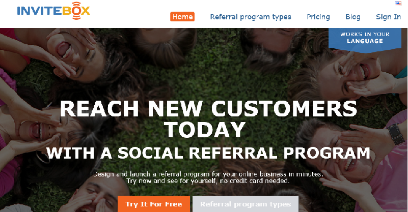 Best-Referral-Viral-Contest-Sweepstakes-Wordpress-Plugin-InviteBox